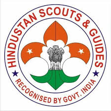 Scout and Guide Programme